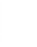 Ray products
